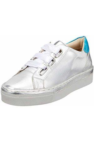 Marc Women's Verena Low-Top Sneakers