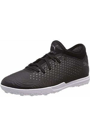 Puma Boys' Future 19.4 Tt Jr Football Shoes