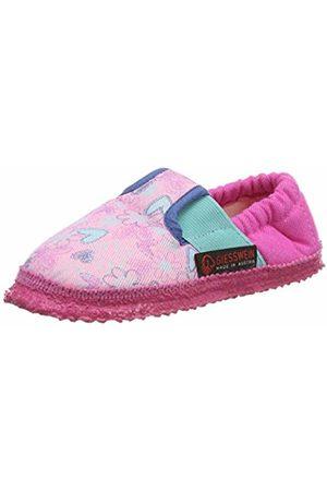 1b0211b68b6 Childrens girls  slippers