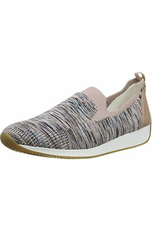 fddd1dcb Buy ARA Shoes for Women Online | FASHIOLA.co.uk | Compare & buy