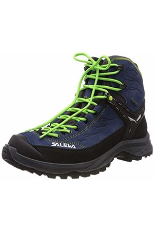 Salewa MS HIKE TRAINER MID GTX, Men's High Rise Hiking Boots