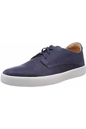 Think! Men's Joeking_484640 Low-Top Sneakers