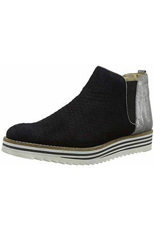 Marc Women's Mila Chelsea Boots, (Pittone-Caruso - 00763)