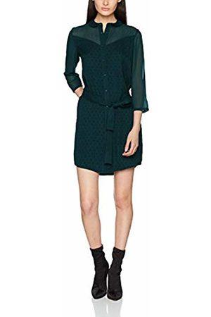 2Two Women's Penny Dress, Sapin