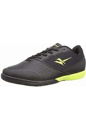 Gola Vador SLR, Men Multisport Outdoor Shoes