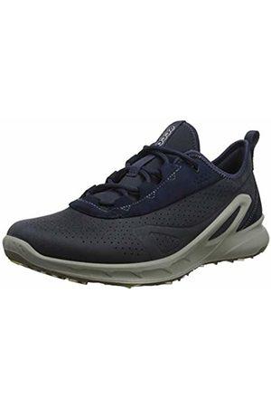 Ecco Men's Biom Omniquest Fitness Shoes, Ombre 54780