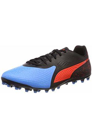 Puma Men's One 19.4 Mg Football Shoes
