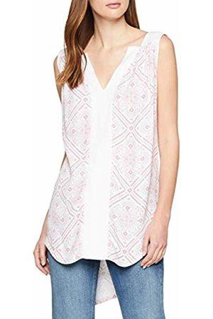 2Two Women's Jeoni Vest, Fuchsia