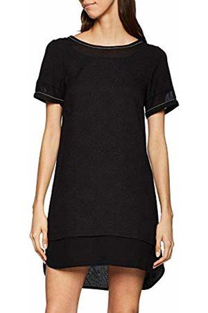 2Two Women's Gildac Dress