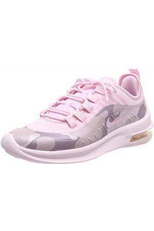 timeless design ac7db c3fb3 Nike Women s WMNS Air Max Axis Prem Gymnastics Shoes, ...