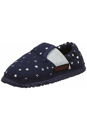 Giesswein Girls' Alfter Low-Top Slippers