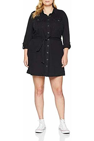 New Look Women's Coco Utility Dress