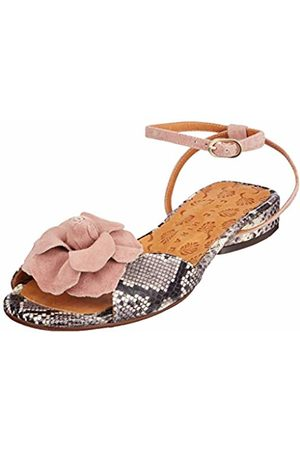 1bbb2da7631d8 Mihara Shoes for Women, compare prices and buy online