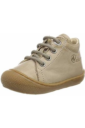 Naturino Unisex Babies Cocoon Gymnastics Shoes