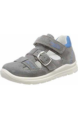 Superfit Baby Boys' Mel Open Toe Sandals