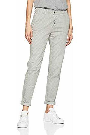 Esprit Women's 029CC1B031 Trousers