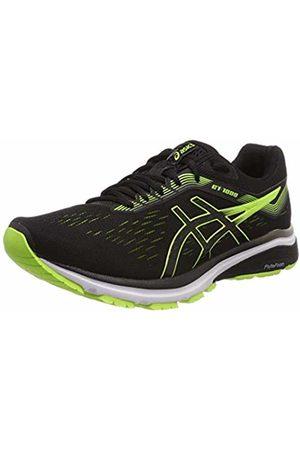 Asics Men's Gt-1000 7 Running Shoes, ( /Hazard 004)
