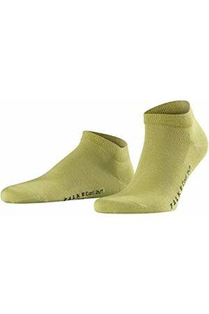 Falke Men's Cool 24/7 Ankle Socks