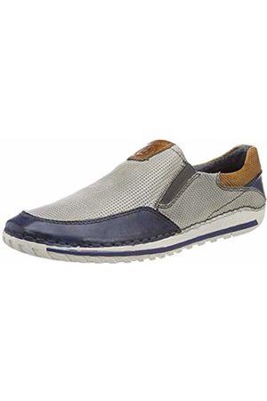 Bugatti Men's 321712624141 Loafers