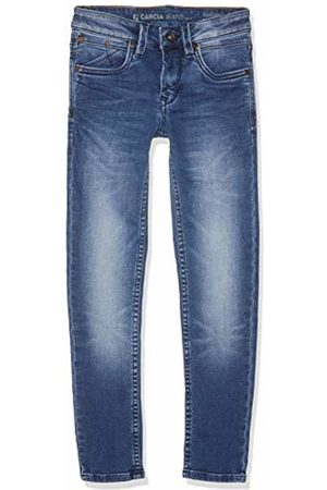 Garcia Boy's Xandro Jeans