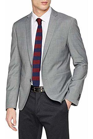 Cinque Men's Cifaro-s Suit Jacket