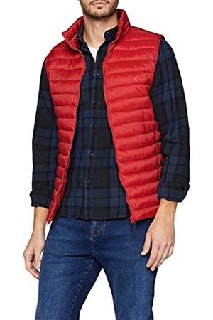 Joules Men's Go to Outdoor Gilet