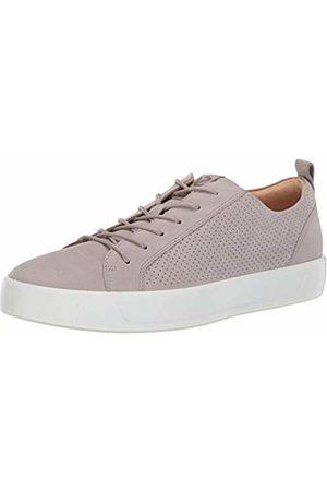 Ecco Men's Soft 8 Low-Top Sneakers