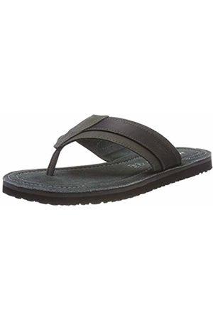 Marc Men's Santino Flip Flops