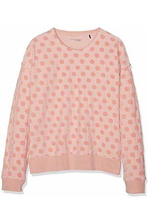 Schiesser Girl's Mix & Relax Shirt 1/1 Pyjama Top
