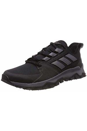 adidas Men's Kanadia Trail Fitness Shoes 12 UK