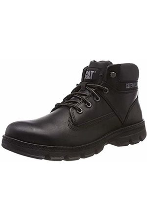 Caterpillar Men's SITUATE Classic Boots