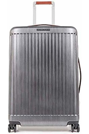 Piquadro Bv4427pc2p/ncu Roller Case