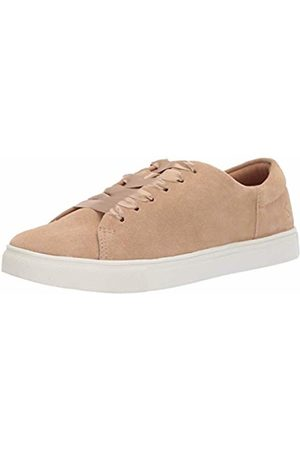 Joules Women's Solena Trainers, Sand
