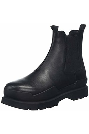 G-Star Women's Rackam Chelsea Wmn Boots, ( 990)