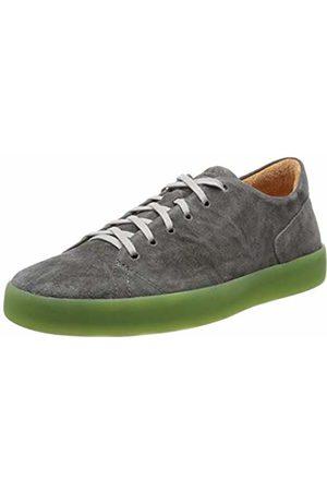 Think! Men's Joeking_484643 Low-Top Sneakers