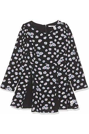 Pepe Jeans Girl's Vella Dress