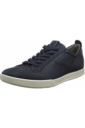 Ecco Men's Collin 2.0 Low-Top Sneakers