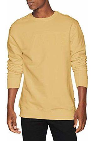 Vans Men Sweatshirts - _Apparel Men's Classic Crew Sweatshirt