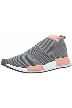 e739ec9dc4381 adidas Women s NMD cs1 Pk W Gymnastics Shoes