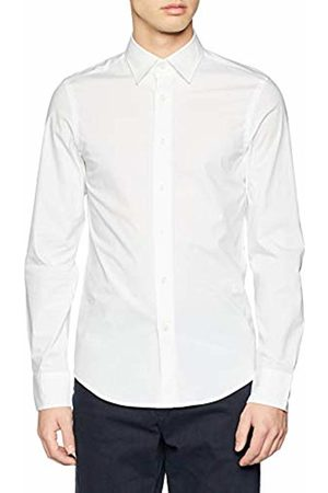 G-Star Men's Core Formal Shirt, ( 110)