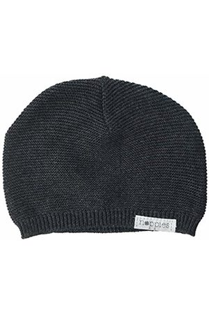 Noppies Baby U Hat Knit Zola (Dark Melange C238)