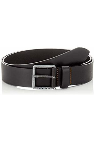 HUGO BOSS Men's Jeeko_sz40 10207238 01 Belt, ( 1)