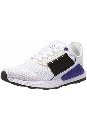 Kappa Unisex Adults' Inspection Low-Top Sneakers, ( / 1060)