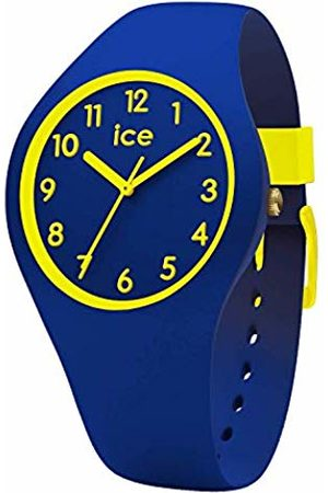 Ice-Watch ICE ola kids Rocket - Boy's wristwatch with silicon strap - 014427 (Small)