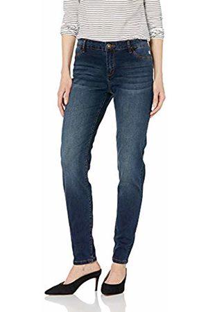 Desigual Women's Sky Jeans