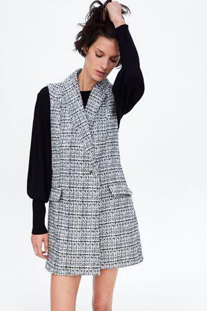 16ec7459 Buy Zara Jumpsuits & Playsuits for Women Online | FASHIOLA.co.uk ...