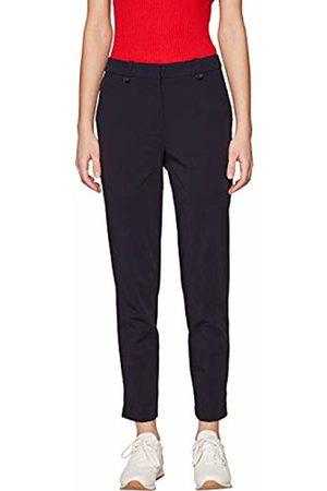 Esprit Women's 029EE1B011 Trousers