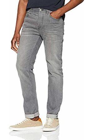 HUGO BOSS Men's Taber Bc-c Straight Jeans, (Medium 030)