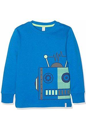 Esprit Kids Boy Sweatshirt