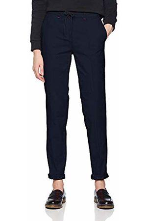 Esprit Women's 029EE1B032 Trousers